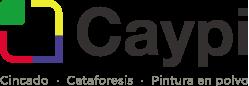 Caypi Logo